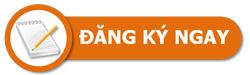 dang ky hoc bep truong huong nghiep a au 21 Trường dạy nấu ăn ở TPHCM uy tín, chất lượng nhất hiện nay