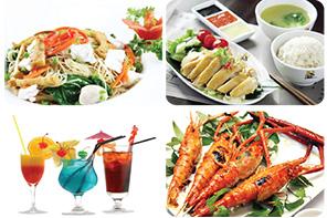 lop chuyen de huong nghiep a au1 Trang chủ