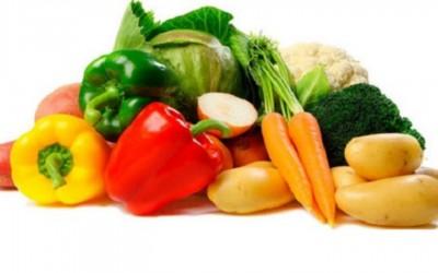 dạy nấu ăn chay trở thanh xu hướng