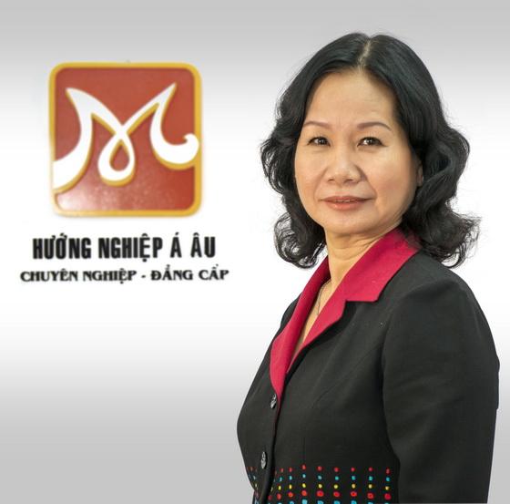 Bui Thi Minh Thuy - Bep nong2