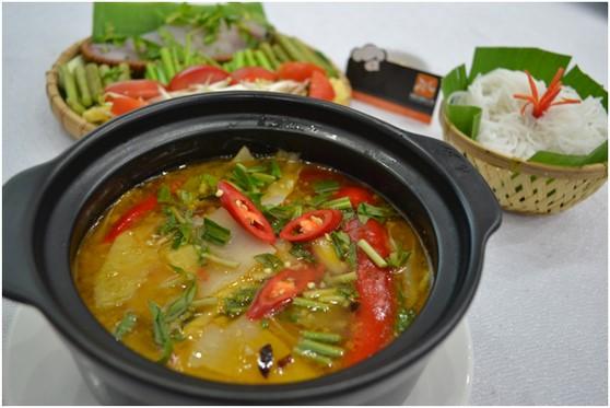 Kham pha va chia se tai Huong Nghiep A Au