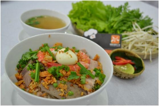 Kham pha va chia se tai Huong Nghiep A Au3