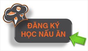 dang-hoc-nau-an-truong-huong-nghiep-a-au