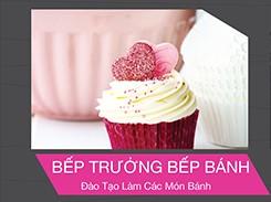 Bep-truong-bep-banh