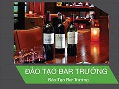 Dao-tao-bar-truong
