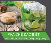 Pha-che-dac-biet