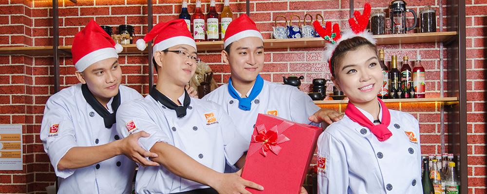 noel tai huong nghiep a au 21 Trang chủ