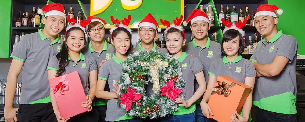 noel tai huong nghiep a au 31 Trang chủ