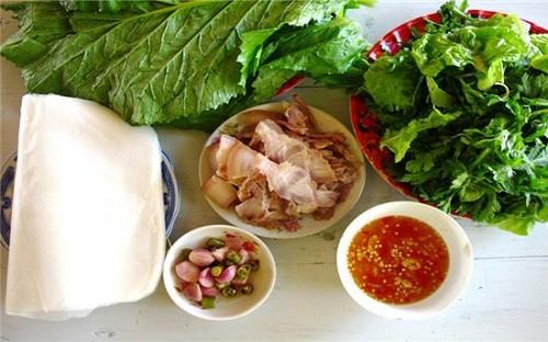 nuoc-mam-khong-the-thieu-trong-bua-an-viet