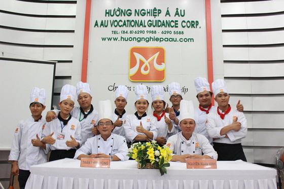 Du-lich-vong-quanh-huong-nghiep-a-au4
