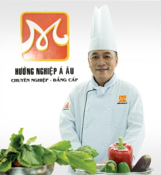 Pham-Hoai-Thanh - Bep-nong3