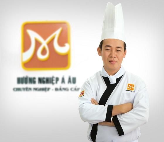 Thay-Ngo-Duy-Kha