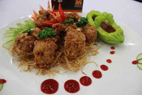 Tong-hop-cac-buoi-thi-trong-tuan-3-08