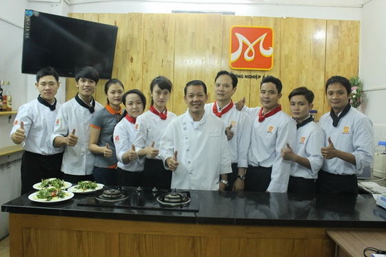 Tong-hop-cac-buoi-thi-trong-tuan-3-15