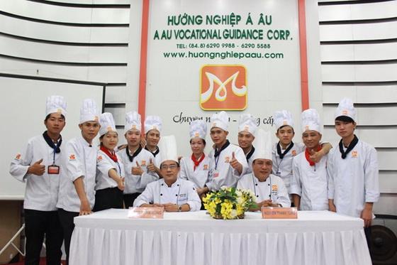 Tong-hop-cac-buoi-thi-trong-tuan-3-17