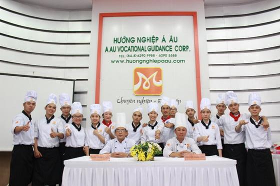 Tong-hop-cac-buoi-thi-trong-tuan-3