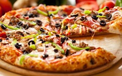 pizza-am-thuc-y