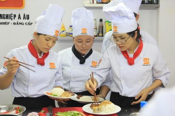 tuan-51-hoat-dong-thu-vi-tai-huong-nghiep-a au-12