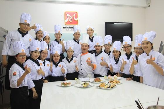 tuan-51-hoat-dong-thu-vi-tai-huong-nghiep-a au-17