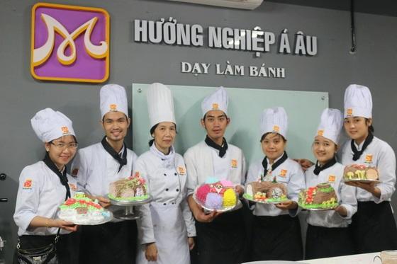 tuan-51-hoat-dong-thu-vi-tai-huong-nghiep-a au-21