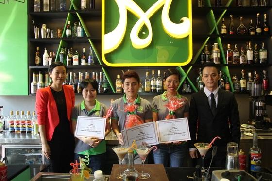 tuan-51-hoat-dong-thu-vi-tai-huong-nghiep-a au-24