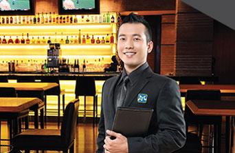 khoi-su-kinh-doanh-nha-hang-cafe