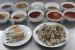 Món ăn Việt Nam luôn đi kèm với từng loại nước chấm riêng phù hợp