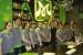 tập thể lớp barista 18