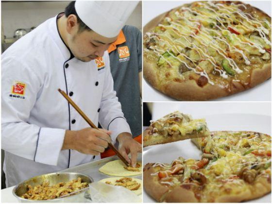 huong-dan-lam-banh-pizza