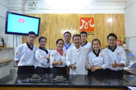 k214 thi kỹ năng đào tạo nghề