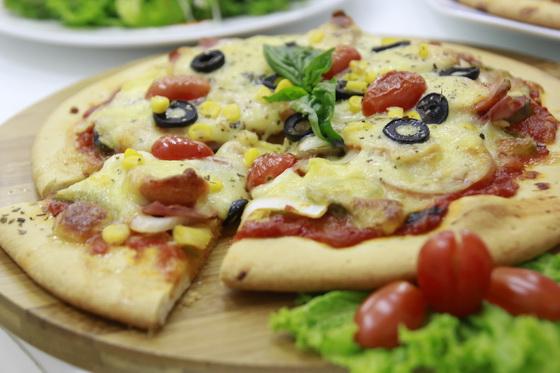 pizza bb38