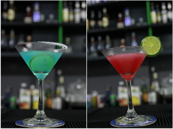 thành phẩm bartender 11