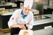 Nên học nấu ăn ở đâu để được đào tạo chuyên nghiệp