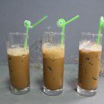 học pha chế cà phê ở đâu tại TPHCM