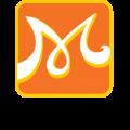 logo Hướng Nghiệp Á Âu