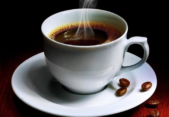 Học pha chế cà phê