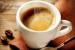 Hình ảnh cà phê uyên ương