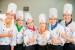 lựa chọn học nấu ăn tại hnaau