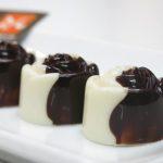 sản phẩm kẹo chocolate