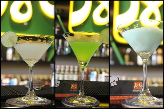 cocktail-noi-tieng