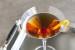 hình ảnh cocktail manhatta