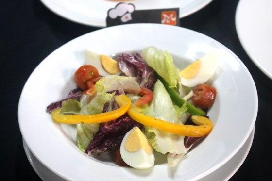 salad-dau-giam