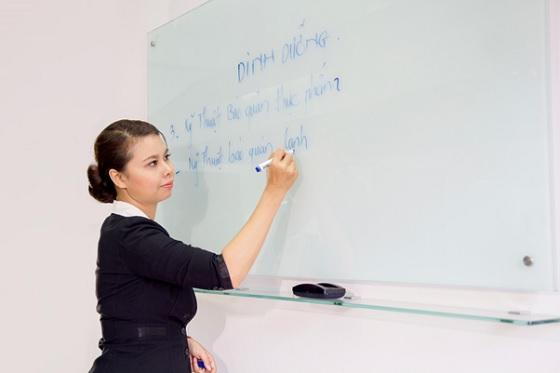 Cô Hà Thị Thanh Nga-hnaau