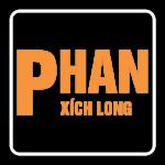 Lịch học nấu ăn tại Pham Xích Long