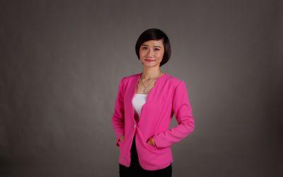 Lê Nguyễn Ái Thiên Anh