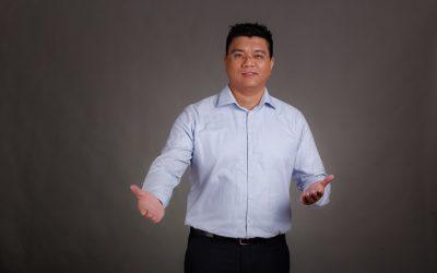 Nguyễn Quốc Hưng