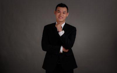 Trần Hữu Thành