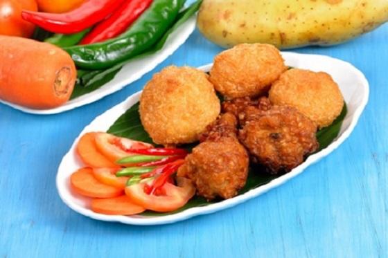 lop-chuyen-de-xoi-chien-phong-ga-nuong
