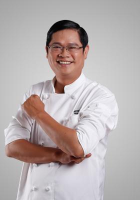 Nguyễn Thanh Vũ