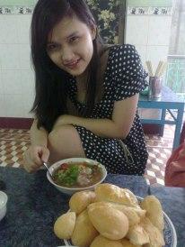Phan Thị Hoàng Anh